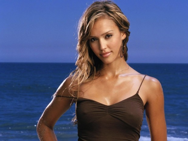 hot-jessica-alba-wallpaper-0051