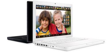 macbook070515