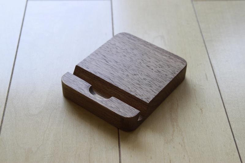 木製スタンド 木製携帯スタンド 可愛い三角形スタンド 和風式胡桃の木携帯/ipadスタンド仕入れ、問屋、メーカー、工場-携帯/ipadスタンド,日用雑貨,  ...