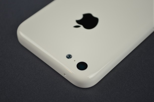 Apple-iPhone-5C-21-1024x682