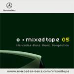 mixedtape05