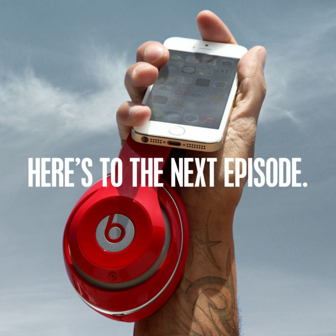 apple-beats-music2