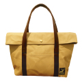 bag_33_ltt
