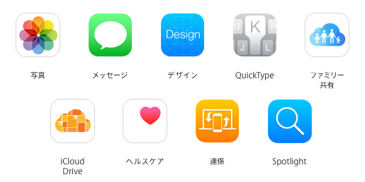 ios8_overview