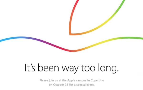 apple_specialevent1016