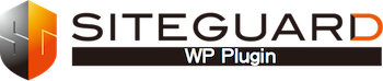siteguard_wp
