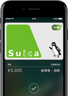 applepay_medium
